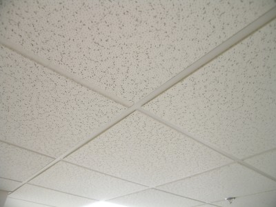 acoutic ceiling regina