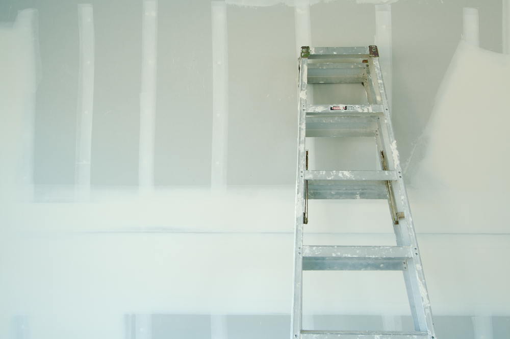 commercial_drywall_regina